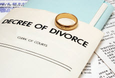 Call Appraisal Keys, Inc to discuss valuations regarding Cuyahoga divorces